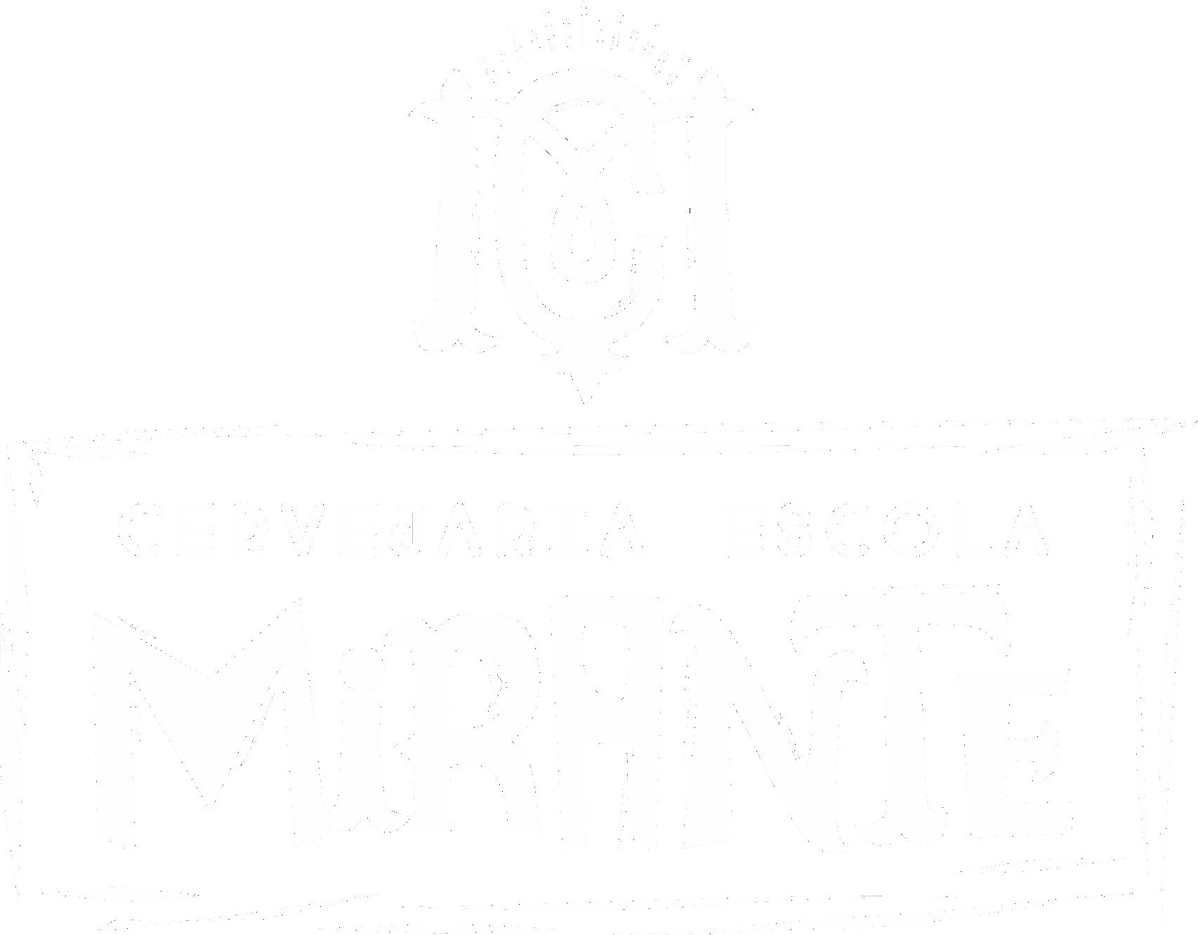 Mirante-Cervejaria Escola